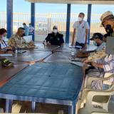 Autoridades de La Guajira  brindarán orientación a los turistas