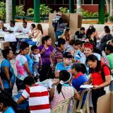 Registraduría Nacional suspende trámite de revocatorias de mandato