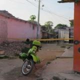 Enero cerró con 23 homicidios en Barranquilla