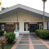 El hospital de Montería seguirá intervenido durante un año