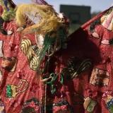 Con cortometrajes exaltan a hacedores del Carnaval de Barranquilla