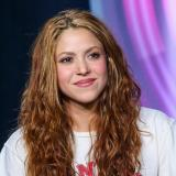 ¡Feliz cumpleaños, Shakira!