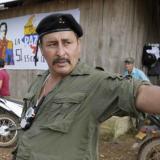 JEP expulsa a otro ex-Farc por retomar las armas