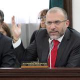 Barreras pide a los 11 liberales socialdemócratas renunciar a sus partidos