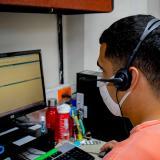 Los contact centers generan 2.750 nuevos empleos en Barranquilla