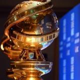 """Lluvia de críticas a los Globos de Oro por unas """"inexplicables"""" nominaciones"""