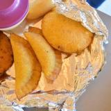 Festival del Frito Cartagenero, con pruebas covid y degustación del jurado