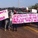 El Hatillo se declara en crisis humanitaria, y exige soluciones