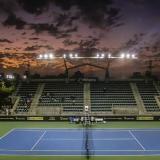 Mundial Juvenil de Tenis en Barranquilla se jugará en marzo