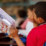 Sincelejo garantiza validación por grados para estudiantes venezolanos