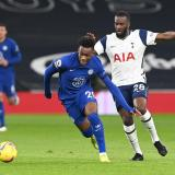 El Chelsea deja anticuado el método Mourinho