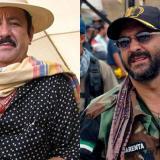 Víctimas de Unimag piden la verdad a Giraldo y 'Jorge 40'