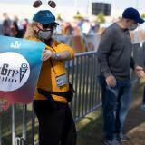 Super Bowl LV, una sombra económica de lo que era por la pandemia