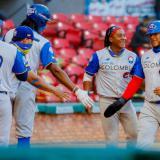 Lo bueno y lo malo de los Caimanes en la Serie del Caribe