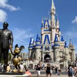 Disney suspende su tradicional desfile de gala del Super Bowl