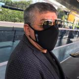 Promotor del comité Cartagena Corrige salió del país tras amenazas de muerte