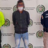Banda que distribuía a 48 países pornografía infantil operaba desde Colombia