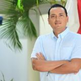 Nombran nuevo secretario de las Tic para el Atlántico