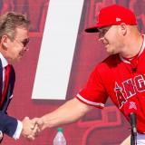 El béisbol de Grandes Ligas, rey de los contratos astronómicos