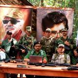 """Oposición venezolana pide atender """"alianza"""" de Maduro con disidentes de Farc"""
