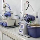 MinCiencias inauguró laboratorios de investigación en la Unicartagena