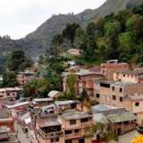 Nueva masacre en Colombia: un padre y sus dos hijos asesinados en Inzá, Cauca