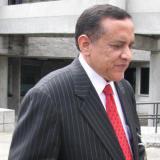 JEP cita a Miguel Maza Márquez,  exdirector del DAS, por exterminio de la UP