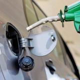 Reversazo del alcalde en aumento de sobretasa a gasolina de Riohacha