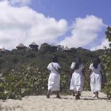 La Gobernación impulsa ante Unesco que la Sierra y el Tayrona sean patrimonio.