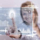 'Violencia cero', tecnología para proteger a la mujer