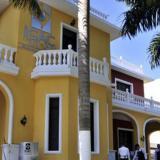 IGAC advierte sobre credenciales falsas que están usando en Barranquilla
