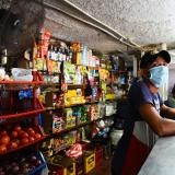 Barranquilla con el mejor Índice de Confianza del Consumidor