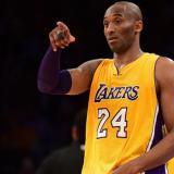 Kobe Bryant falleció el pasado 26 de enero del 2020.