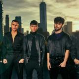 CNCO estrena su álbum 'Déjà Vu', una reinvención de éxitos del pasado