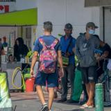 Lo que debe conocer sobre el Estatuto de Protección a Migrantes