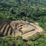 Recuperación de los humedales, prioridad para la CRA: Insignares