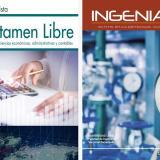 Revistas de investigación de Unilibre obtuvieron categoría C de Minciencias