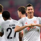 El Bayern, sus títulos y la historia del Mundial de Clubes