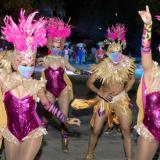 La magia del Carnaval del Suroriente llegará directo a los hogares