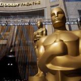 Los Oscar podrían ser presenciales con una ceremonia desde varios lugares