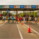Comité rechaza acuerdo para no cobrar peajes en Cartagena
