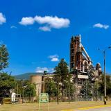 Argos planea movilizar 70 mil toneladas de cemento por vía férrea