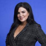 Gina Carano no volverá a 'Star Wars' tras polémica sobre antisemitismo