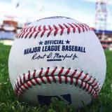 La temporada 2021 de las Grandes Ligas se inicia el 1 de abril con 15 juegos.
