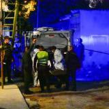 Asciende a tres el número de asesinados en Nuevo Horizonte