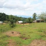 Indígenas de Murindó, Antioquia, se declaran en Minga permanente
