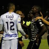 """""""Enfrentamos a un rival muy necesitado y dimos ventajas"""": Amaranto Perea"""