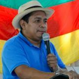 Fallece por covid-19 consejero mayor de pueblos indígenas