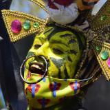 'El Origen' cinematográfico que rindió tributo a la tradición