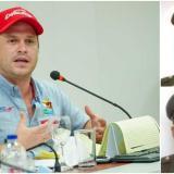 En Sucre no nos vamos a dejar amedrentar: Gobernador por muerte de policías